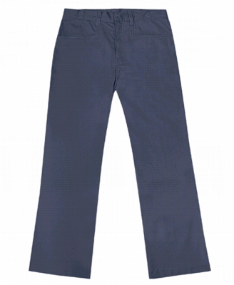 Pants Juniors