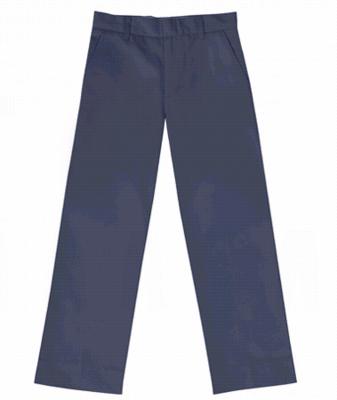 Pants (Men's)