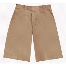 Shorts (Boys)