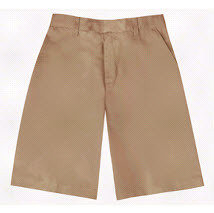 Shorts (Men's Sizes)