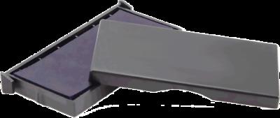 Сменная штемпельная подушка для штампа Trodat 4915_P4 70х25 мм