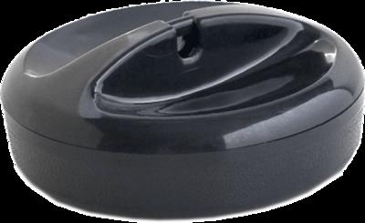 Печать флэш (красконаполненная) ЕК38-08 КН, 38 мм