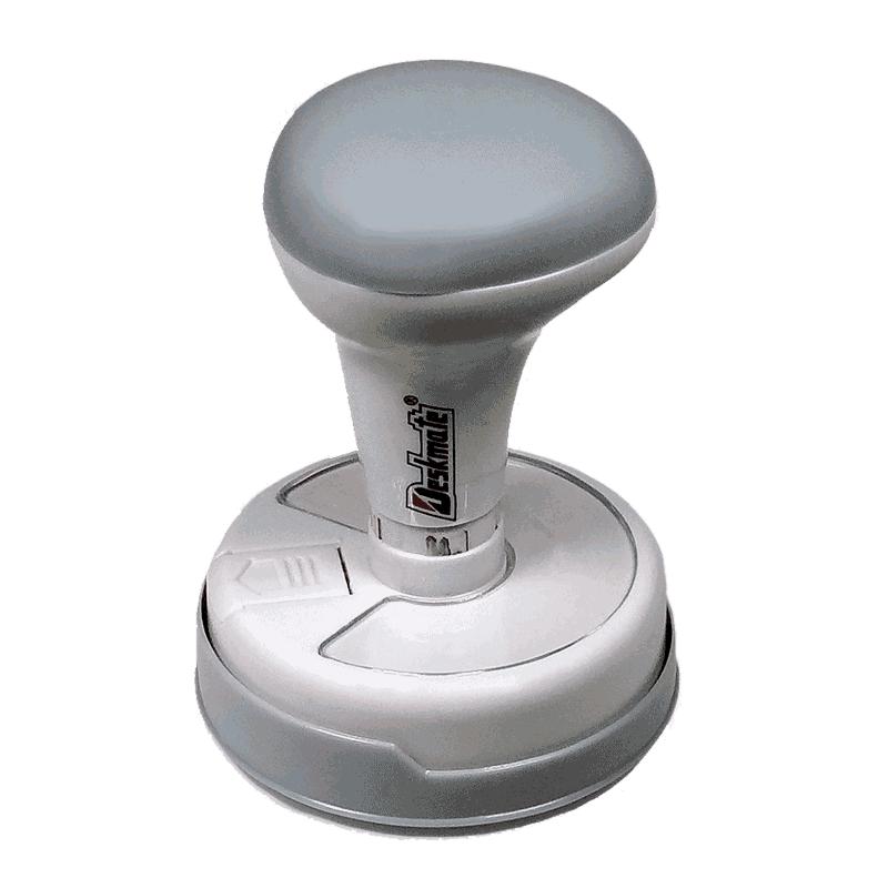 Печать флэш (красконаполненная) TN-40 (d=40 мм)