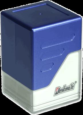 Печать врача флэш автоматическая CS-2525 (25 мм)