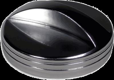 Печать флэш RVMP-K-4170 41 мм, компакт, без рамки