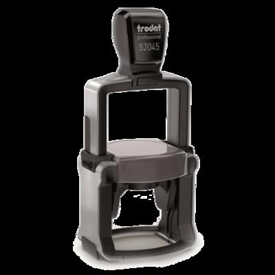 Печать Trodat Professional Line 52045, 45 мм