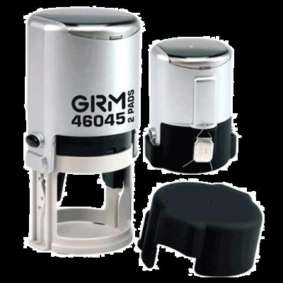 Печать GRМ 46045 2 pads, 45 мм