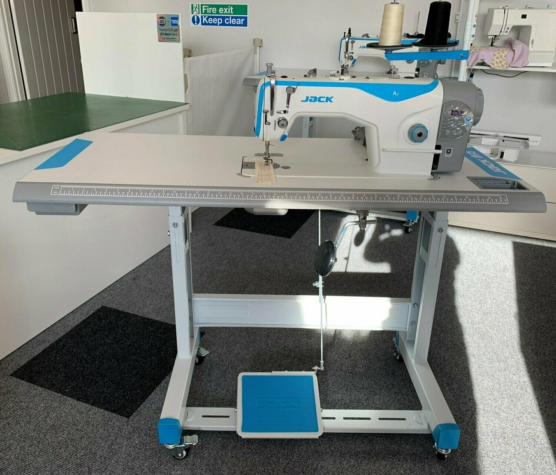 Sewing Machine Repair Near Glastonbury