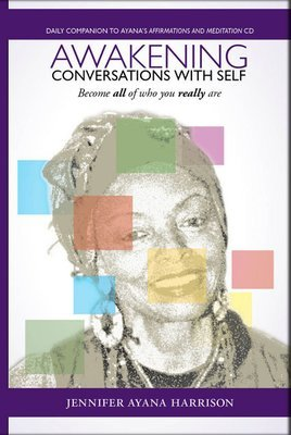 Awakening Conversations with Self