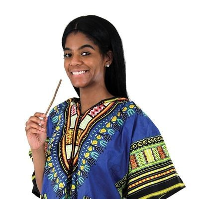 African Chewsticks (2-pack)