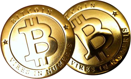 How to Invest in Bitcoin (E-Class)