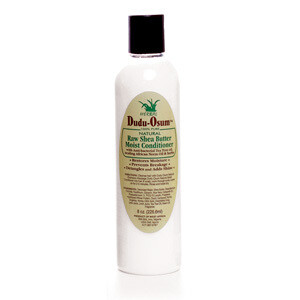 Dudu-Osum Natural Moist Conditioner