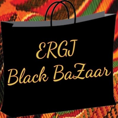 Black Bazaar Gift Card