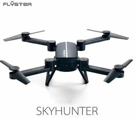 Flyster SKYHUNTER Q9