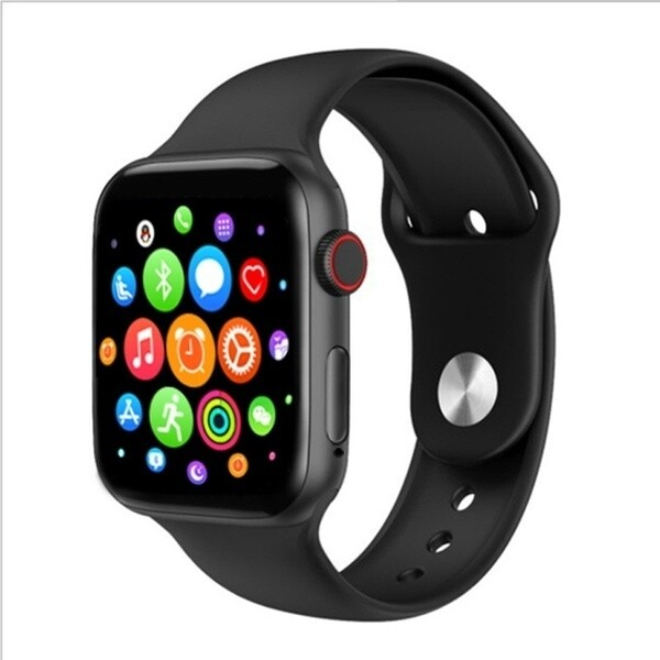 Smart Watch (Series 5 T500)