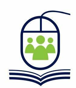 Premier Online Education