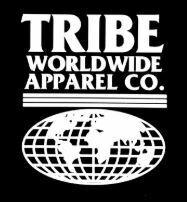 Tribe Worldwide Apparel Company