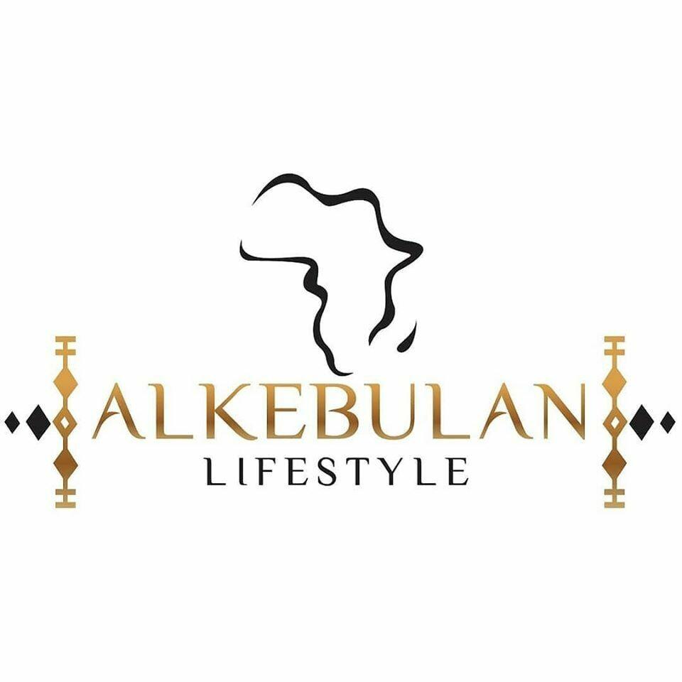 Alkebulan Lifestyle