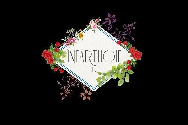 InEarthgie LLC