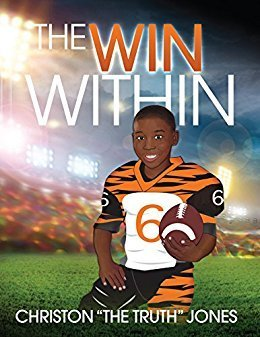 Book (The Win Within)