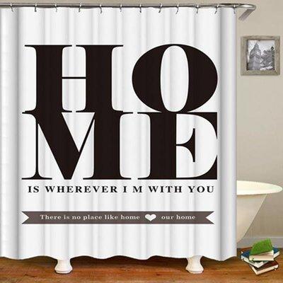 2-Piece Shower Set (Home )