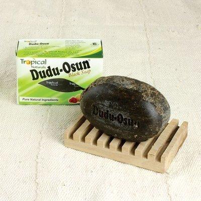 Dudu-Osun African Black Soap