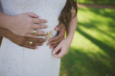 Ensaio bodas