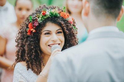 Alexandre Peoli Fotografia de Casamento N1 - Essence