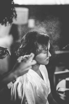 Alexandre Peoli Fotografia de Casamento N2 - Atractive