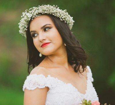 Alexandre Peoli Fotografia de Casamento N3 - Elegance