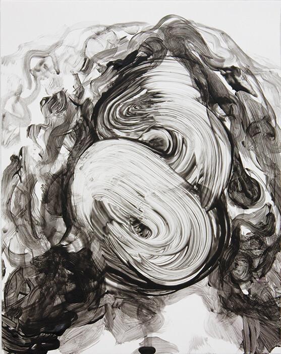 Meta Tag Project 03 | Bartosz Beda | Paintings | Original Artwork