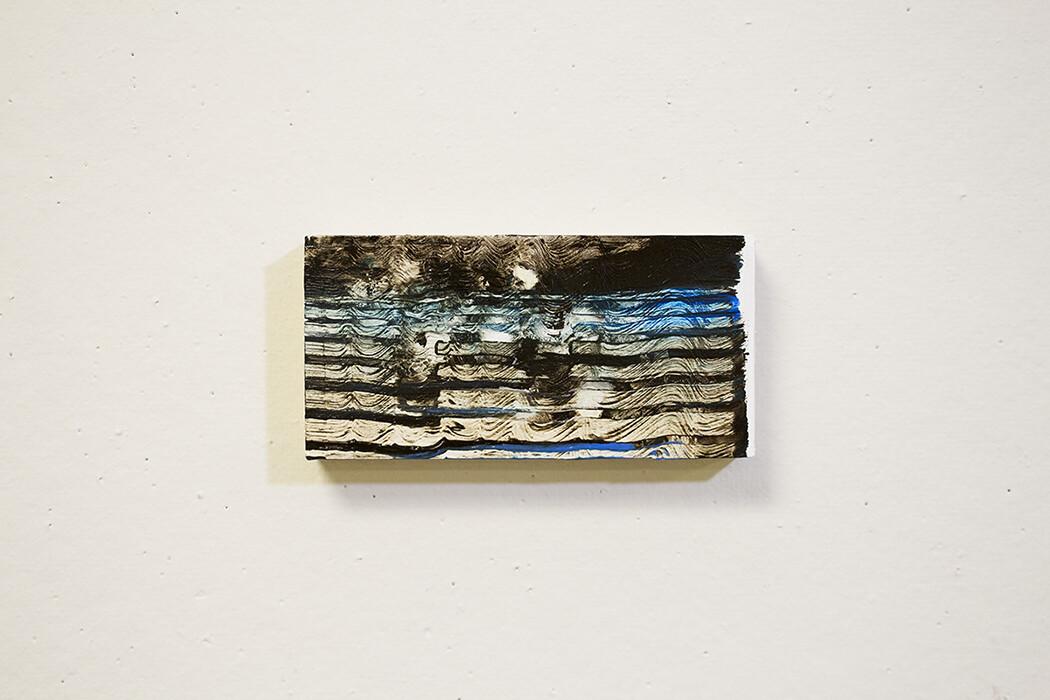 7.25 Project 07 | Bartosz Beda | Original Artworks