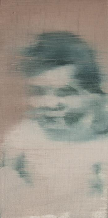 7.25 Project 23 | Bartosz Beda | Original Artworks