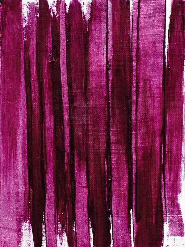 Less Than or Equal To 097 | Original Painting | Bartosz Beda