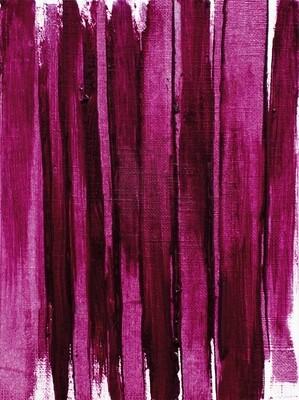 Less Than or Equal To 097   Original Painting   Bartosz Beda