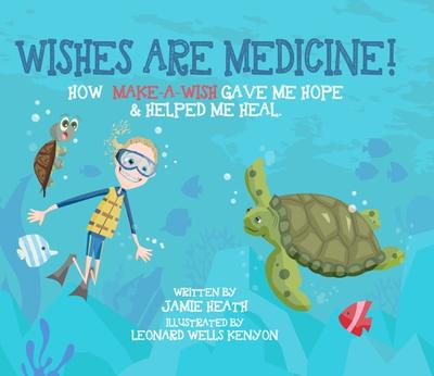 Wishes Are Medicine