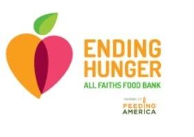Donate a Food Basket!