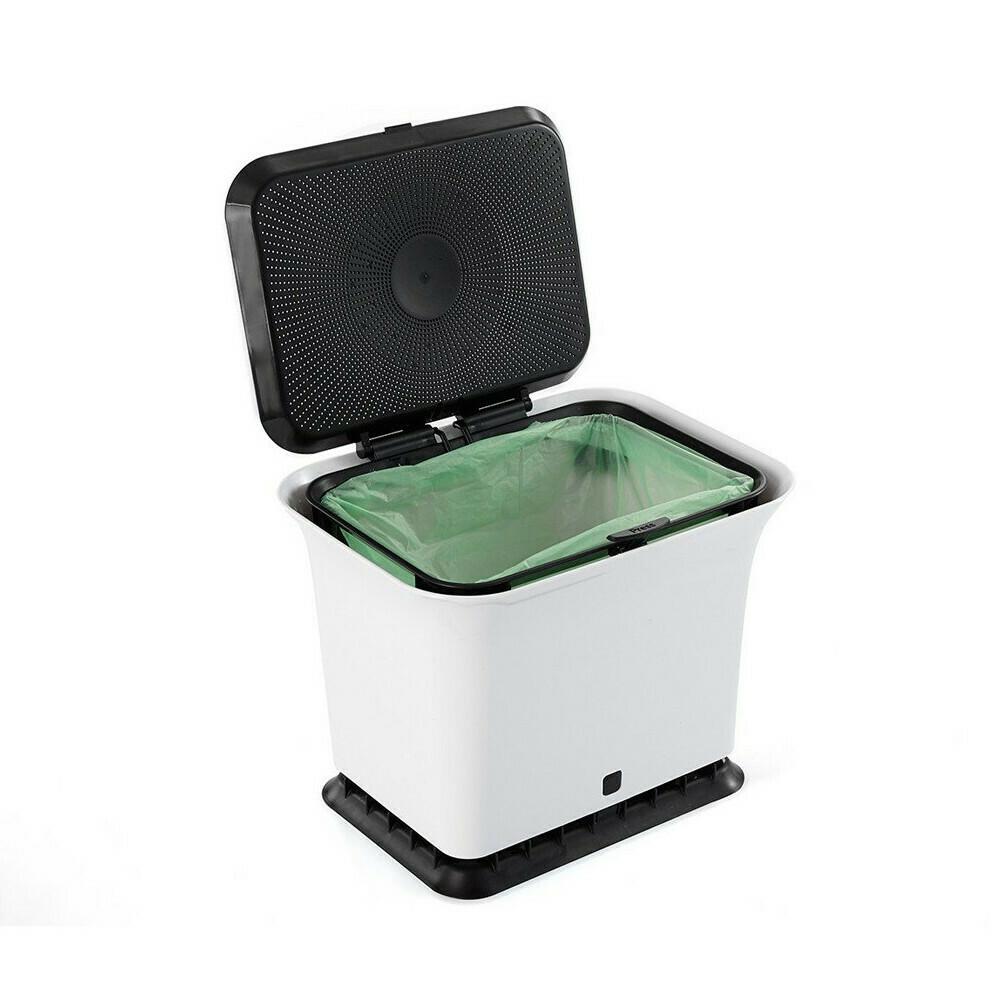 Fresh Air Kitchen Compost Collector