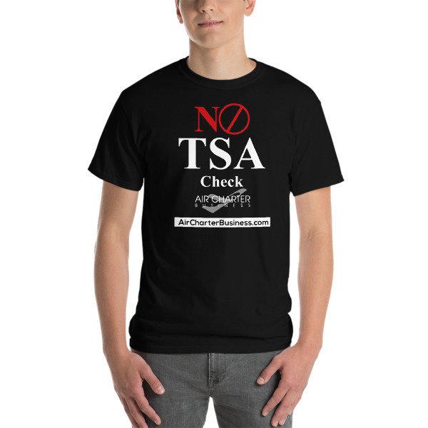 Relief. Short-Sleeve T-Shirt