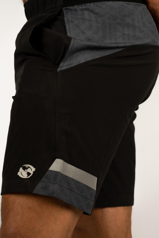 Men's shorts - Swift Motion