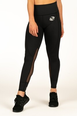 Women's leggings - Motion Performance
