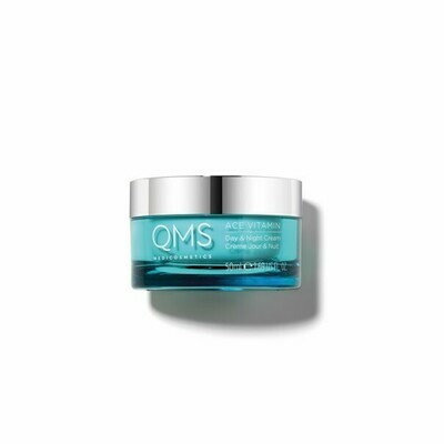 QMS ACE Vitamin