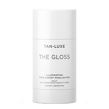 The gloss instant 75ml