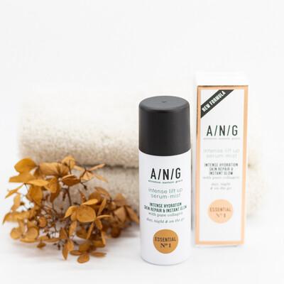 A/N/G Intense lift up serum mist