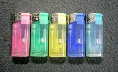 DOT Lighter - Mini