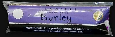 Tangiers Shisha Tobacco - Burley 100g | 250g