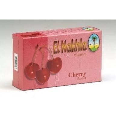 Nakhla Cherry 50g