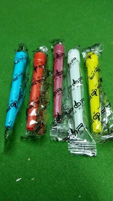VAPOR Hookah XL Plastic Mouth tips
