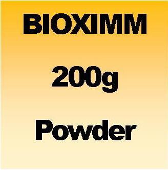 Bioximm 200g Powder