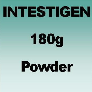INTESTIGEN 180 g Powder